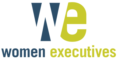 Women Executives